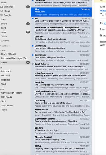 Screenshot 2021-04-01 at 18.52.35.jpg