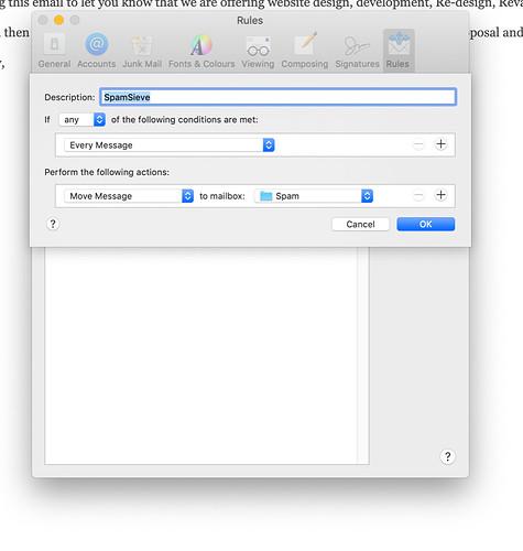 Screenshot 2021-04-01 at 18.53.22.jpg