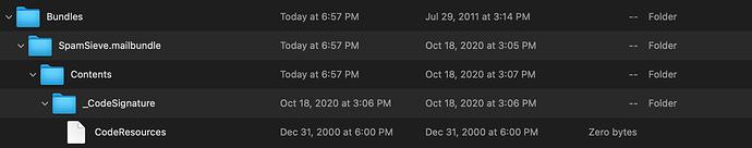 Screen Shot 2020-11-16 at November 16, 2020-6.58.54 PM