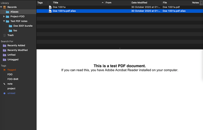 Screenshot 2020-10-30 at 01.03.36