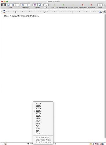 Screen Shot 2020-04-14 at 3.57.57 PM