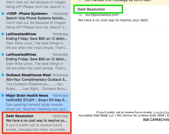 Spam — On My Mac (19195 messages, 19141 unread).jpg