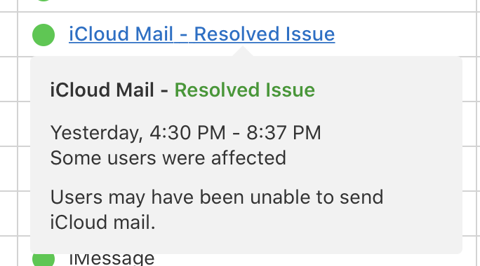 iCloud SMTP Issue.png