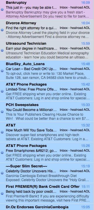 In the Inbox sdaniel.jpg
