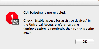 GUI Scripting is not enabled.png